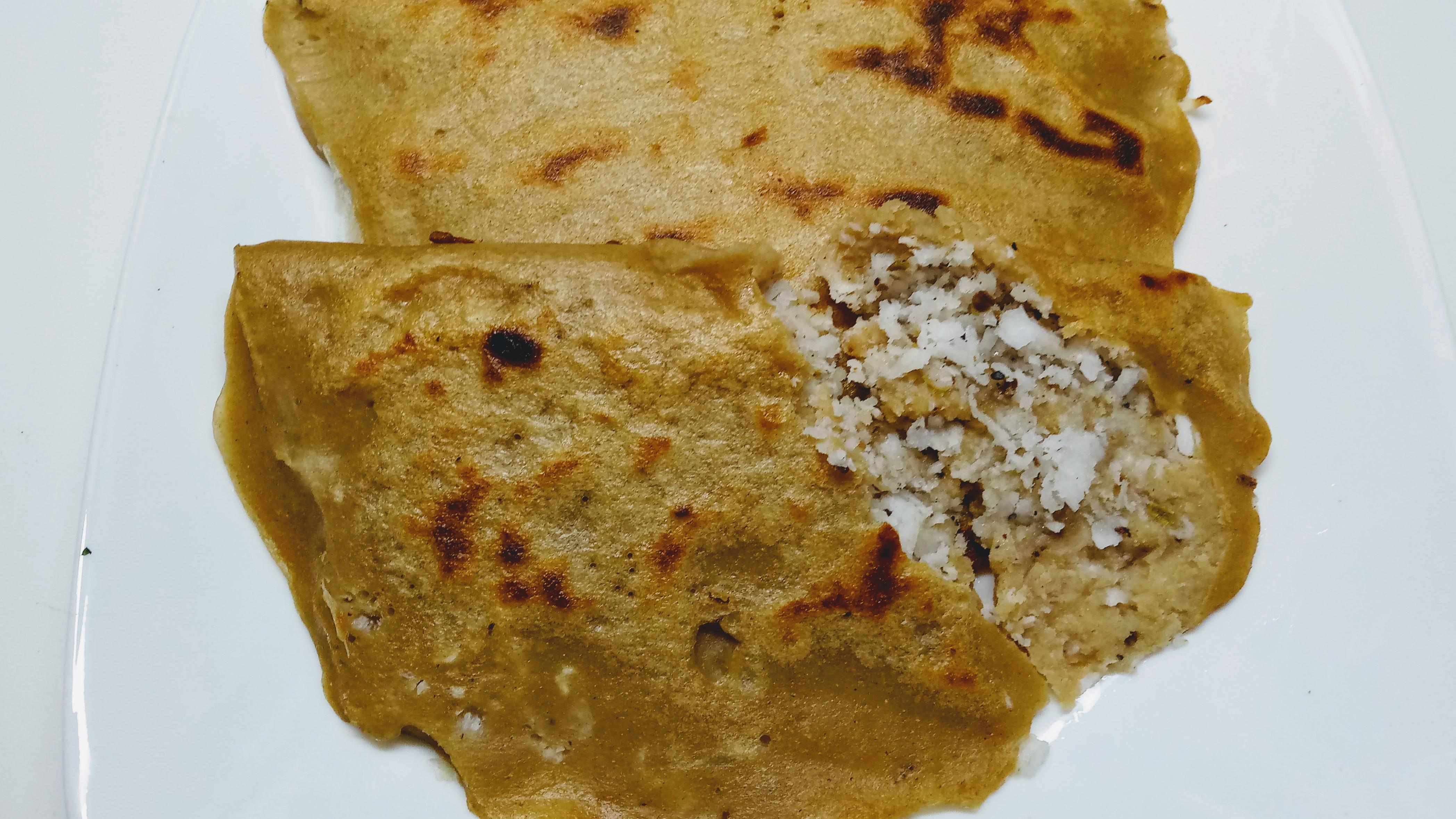Vettu Cake Recipe Kerala Style: Medu Vada ( Uzhunnu Vada ) Restaurant Style Crispy And