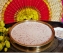 Traditional Paal Payasam